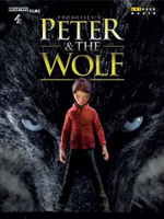 peter_and_the_wolf1
