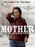 affiche-motherSM