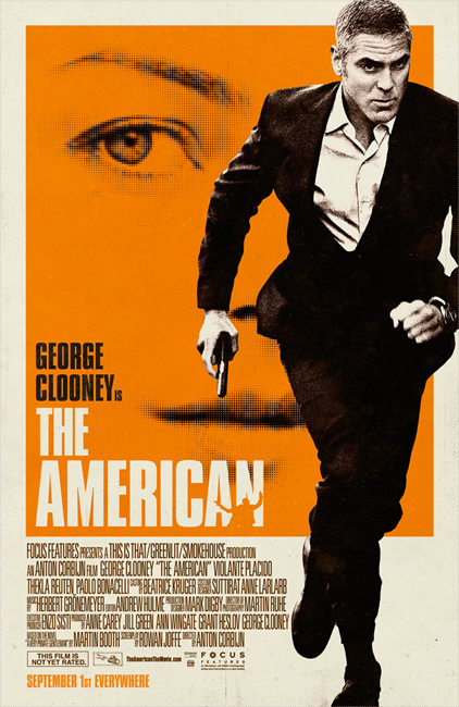 American-Poster1