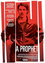 prophet-cover